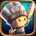 A Little War (OkGame) icon