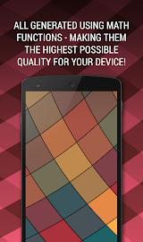 Tapet - HD Material Wallpapers Screenshot 3