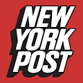 New York Post for Tablet APK