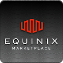 Equinix Marketplace logo