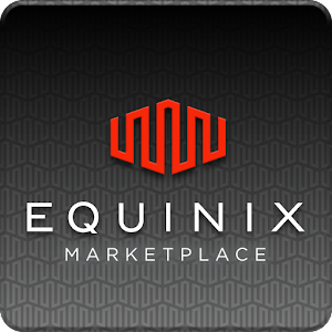 Equinix Marketplace