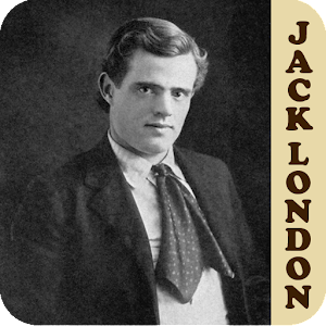To build a fire jack london audio