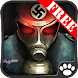 WW II Defense Zombie Ver Free icon