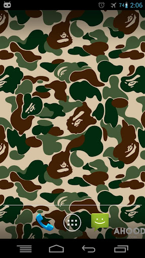 Camo Wallpapers HD