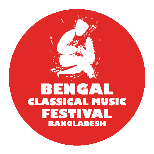 BCMF Bangladesh