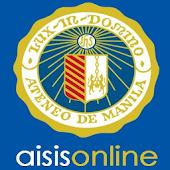 AISIS Mobile