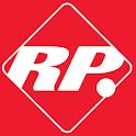 レッズプレス!! logo