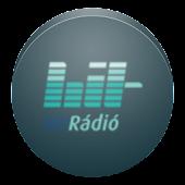 HitRadio Budapest