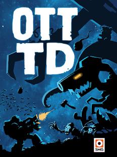 OTTTD - screenshot thumbnail
