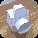 Paper Camera v3.4.1 APK