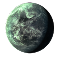 Exoplanet Hunter icon