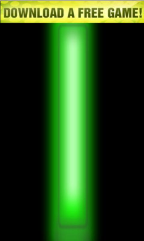 Glow Sticks - Free - screenshot