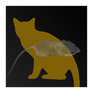 Mice Catch – Cat Game for PC and MAC