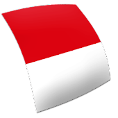 Indonesian Audio FlashCards