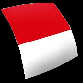 Indonesian Audio FlashCards