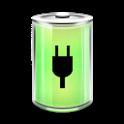Top Secret Text - Lite icon