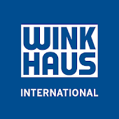 Winkhaus International SP