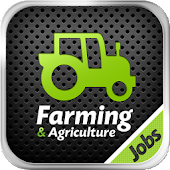 Farming and Agriculture Jobs