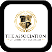 TACB - Christian Businesses