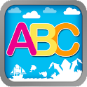 Family of ABC abc for Kids logo