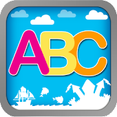 Family of ABC abc for Kids
