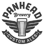 Logo for Panhead Custom Ales