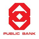 PB Sharelink icon