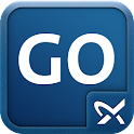 Grundfos GO Remote icon