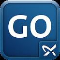 Grundfos GO icon