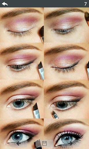Eye Makeup Ideas 2