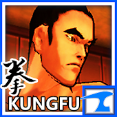 Kungfu Punch