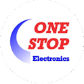 One Stop Electronics icon