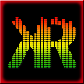 Keepin' it Radio