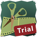 V-Cut Express Trial icon