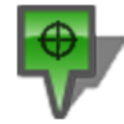 GPS Mapping icon