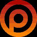 더판교 - 판교 직장인 필수 어플(The Pangyo) icon