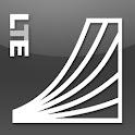HVAC Psychrometrics Lite logo
