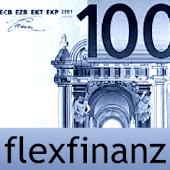 flexfinanz