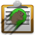 AW To-Do Free – Task List logo
