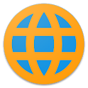 Tipee icon
