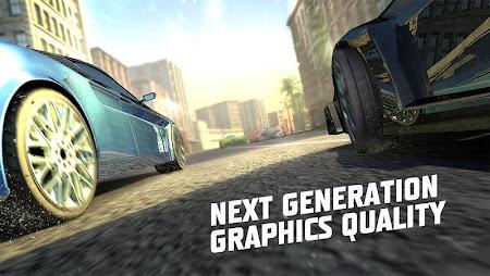 Racing 3D: Asphalt Real Tracks 1.5 screenshot 16043