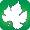 Audubon Trees icon