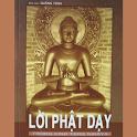 Lời Phật dạy trong Nikaya I icon