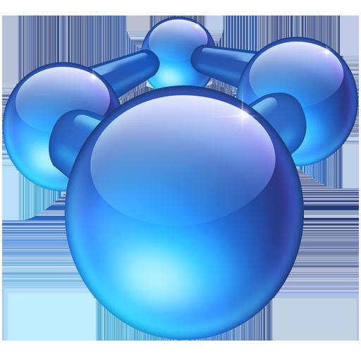 OpenGL ES 2.0 Demo