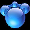 OpenGL ES 2.0 Demo logo