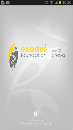 Exodus Foundation