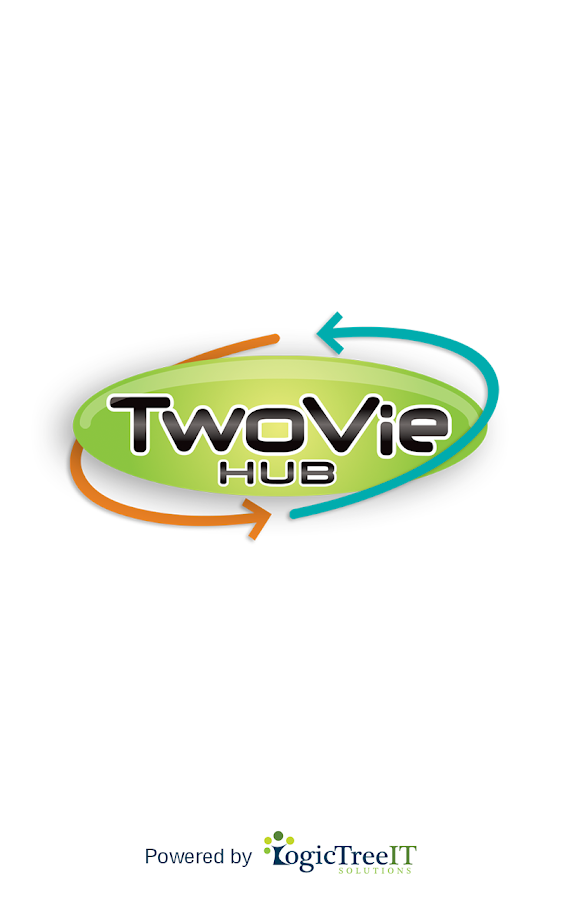 TwoVieHub- screenshot