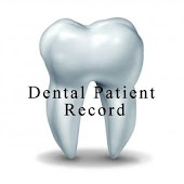 Dentist Patient Record full