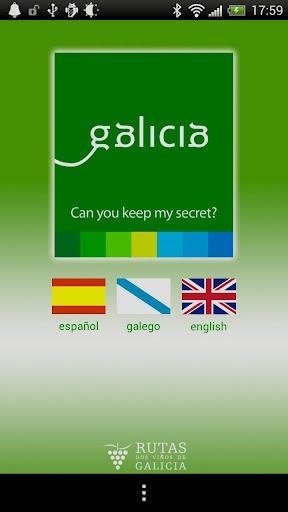 ENOTURISMO Galicia