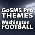 GoSMS Washington Football icon